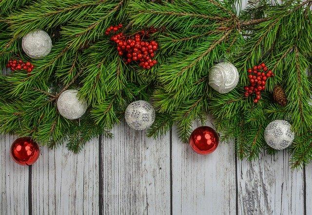 クリスマスイヴ,いつから,いつまで